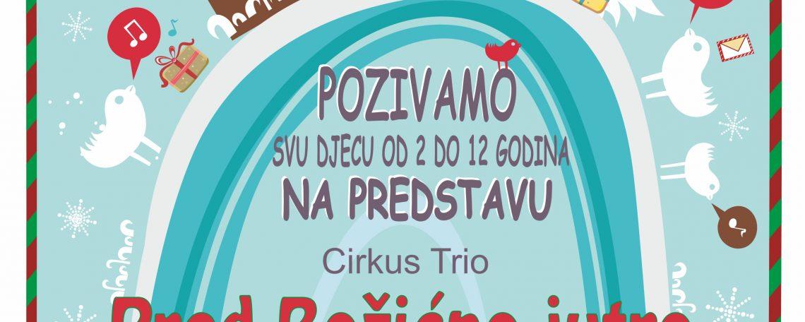 plakat_-_BOZICNA_PREDSTAVA_2017 (1)