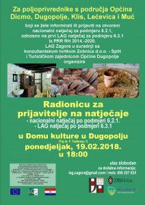Plakat - radionica 6.2 i 6.3 (1)