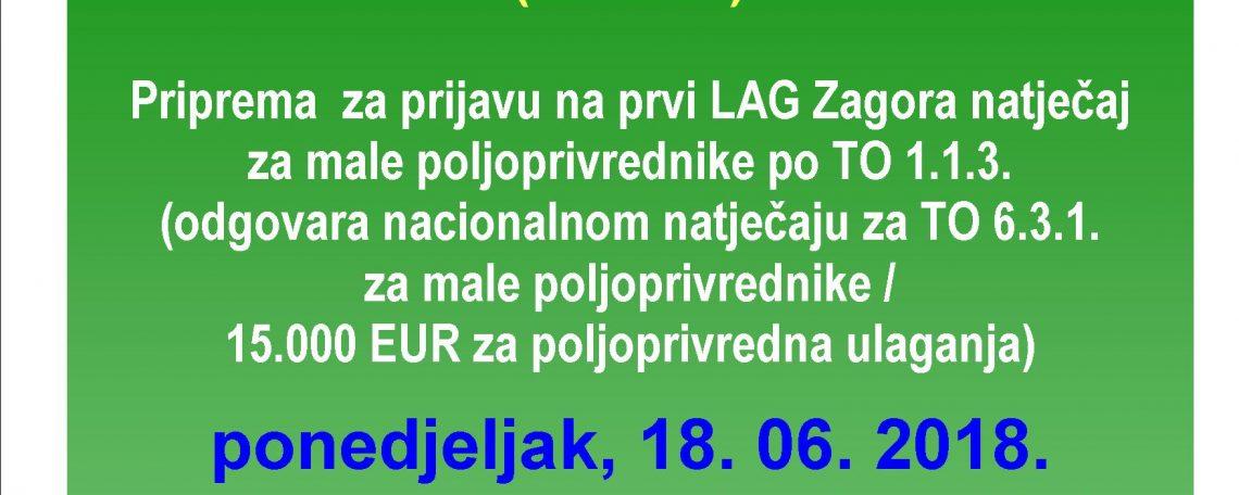 Plakat_-_LAG_natjecaj_-_radionica_Opcina_Muc