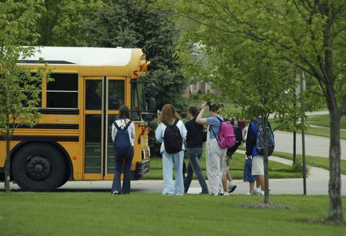 prijevoz-studenata